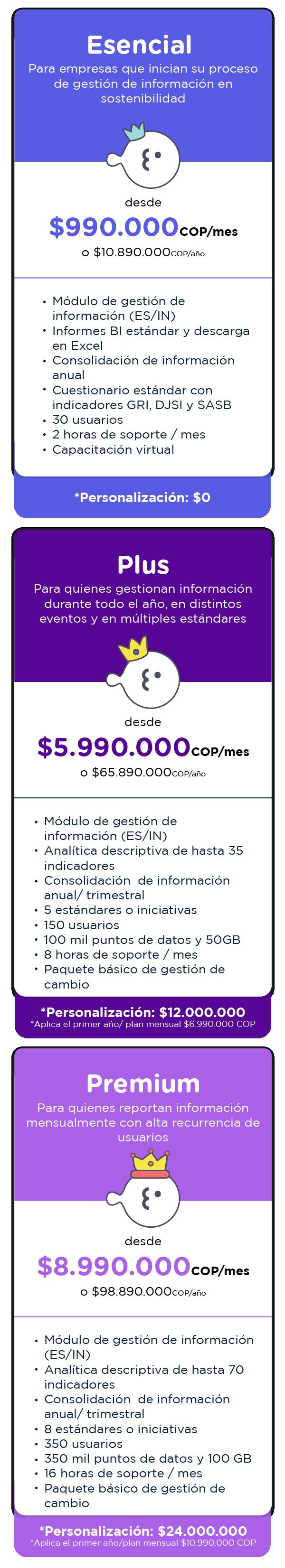 Abril-2021-Mobile