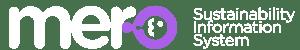 Logo-Mero
