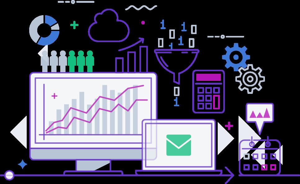 cultura dato informacion sostenibilidad empresas