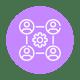 iconos caracteristicas-04
