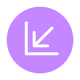 iconos caracteristicas-15